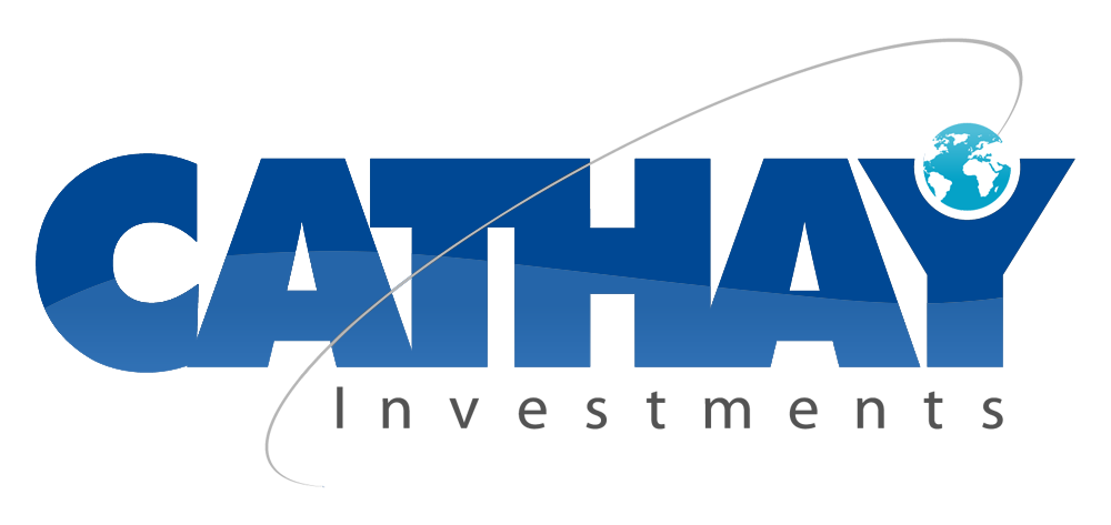 Cathey world investment ltd china africa investment limited partners